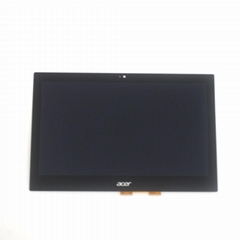 Acer Chromebook C738T-C44Z