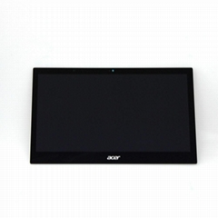 Acer Aspire R7-371T LCD TOUCH SCREEN