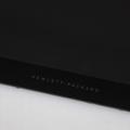 HP Envy M6-W103DX Lcd Touch Screen Assembly W/Bezel