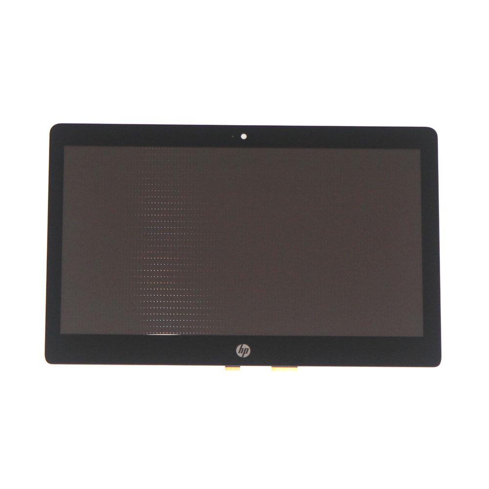 HP Chromebook 11 G5 LCD TOUCH SCREEN