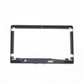 901252-001 HP Chromebook 11 G5 Lcd Touch Screen Assembly