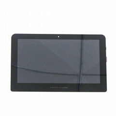 HP PAVILION 11-K000 LCD TOUCH SCREEN