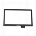 LENOVO IDEAPAD FLEX 2 14 TOUCH SCREEN DIGITIZER