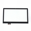 LENOVO FLEX 4 14 TOUCH SCREEN DIGITIZER