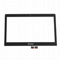 Lenovo Ideapad Flex 3 14 TOUCH SCREEN DIGITIZER