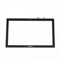 Lenovo Ideapad U530 Touch Screen Digitizer