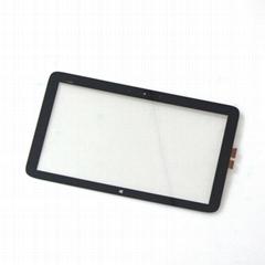 737697-001 HP SPLIT 13-F010DX X2 PC Touch Screen Digitizer