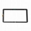 737697-001 HP SPLIT 13-F010DX X2 PC Touch Screen Digitizer