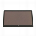 "15.6"" FHD LCD LED Touch Screen Digitizer Assembly For HP SPECTRE X360 15-AP010CA"