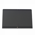 "HP Spectre x360 15-BL152NR 15.6"" UHD Lcd Touch Screen Assembly 911082-001"