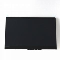 Lenovo Yoga 710-15IKB 15.6