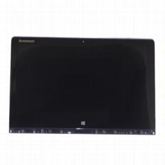 Lenovo Ideapad Yoga 3 Pro 1370 80HE 13.3