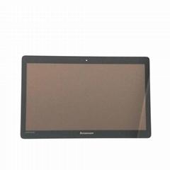 Lenovo IdeaPad U410 14