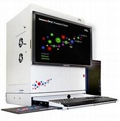 酶联斑点ELISpot分析仪