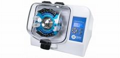 Omni BeadRuptor12 样品研磨珠均质器
