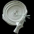 High Quality Fabric Flat PVC Garden Hose