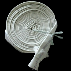High Strength Fire Fighting Hose Pipe