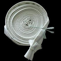 fire fighting equipment hose