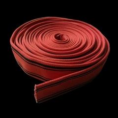 fire sprinkler flexible hose