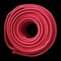 fire resistant hose China