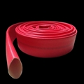 fire PU hose pipe