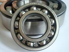 SFNB  NSK NACHI NTN KOYO SKF SNFA ball bearing