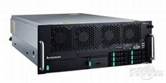 联想Think Server R680