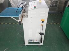 苏州鑫电外抽式高端真空包装机