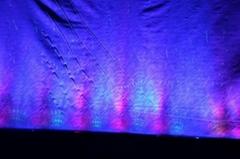 LED洗牆燈 COLORLINK