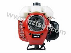 Brush cutter engine/G45L/G35L
