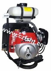 Brush cutter engine/G45L/G35L