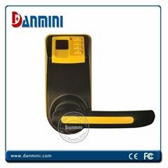 ADEL LS9 fingerprint lock