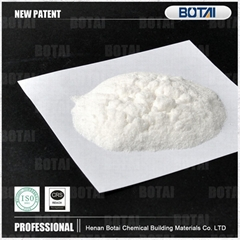 544-17-2 98 factory feed additives calcium formate