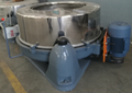 DT 1200 Hydro Extractor Three -clumn