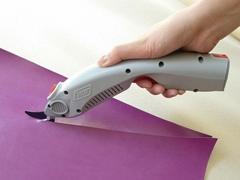 Portable Cutting Machine Electric