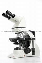 徠卡DM2000生物顯微鏡