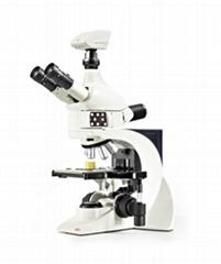 徕卡DM1750M金相显微镜