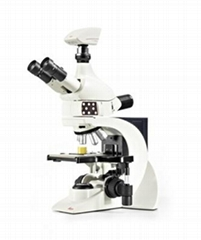 徠卡DM1750M金相顯微鏡