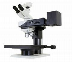 德國原裝進口徠卡工業顯微鏡