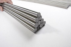 Gr2 Gr5 6Al4V Titanium Bar Stock Hot Sale