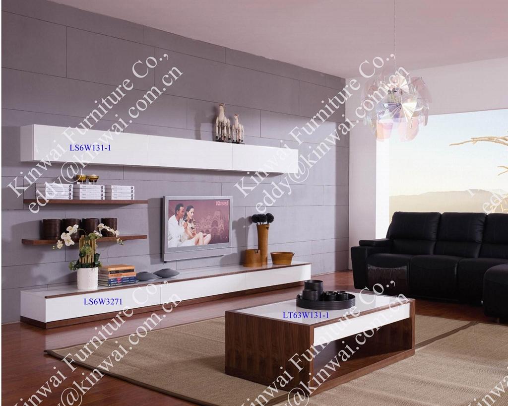 Berne living room furniture coffee table tv stand cabinet berne berne living room furniture coffee table tv stand cabinet 1 geotapseo Gallery