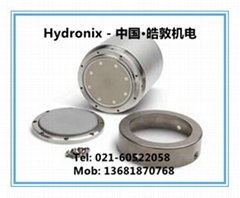 原装进口温湿度传感器Hydro-Mix VII