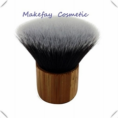 Best selling high quality cheap foundation brush facial brushes wholesale