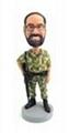 Military & Uniform 3