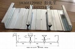 樓承板65-170-510