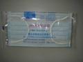 mask packer 1