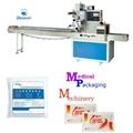 Automatic Horizontal Medical Product
