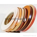 PVC Furniture Conrner Tape