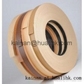 Melamine Edge Banding for Furniture