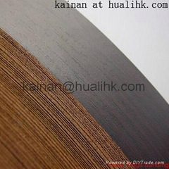 Cheap and Good Melamine Edge Banding